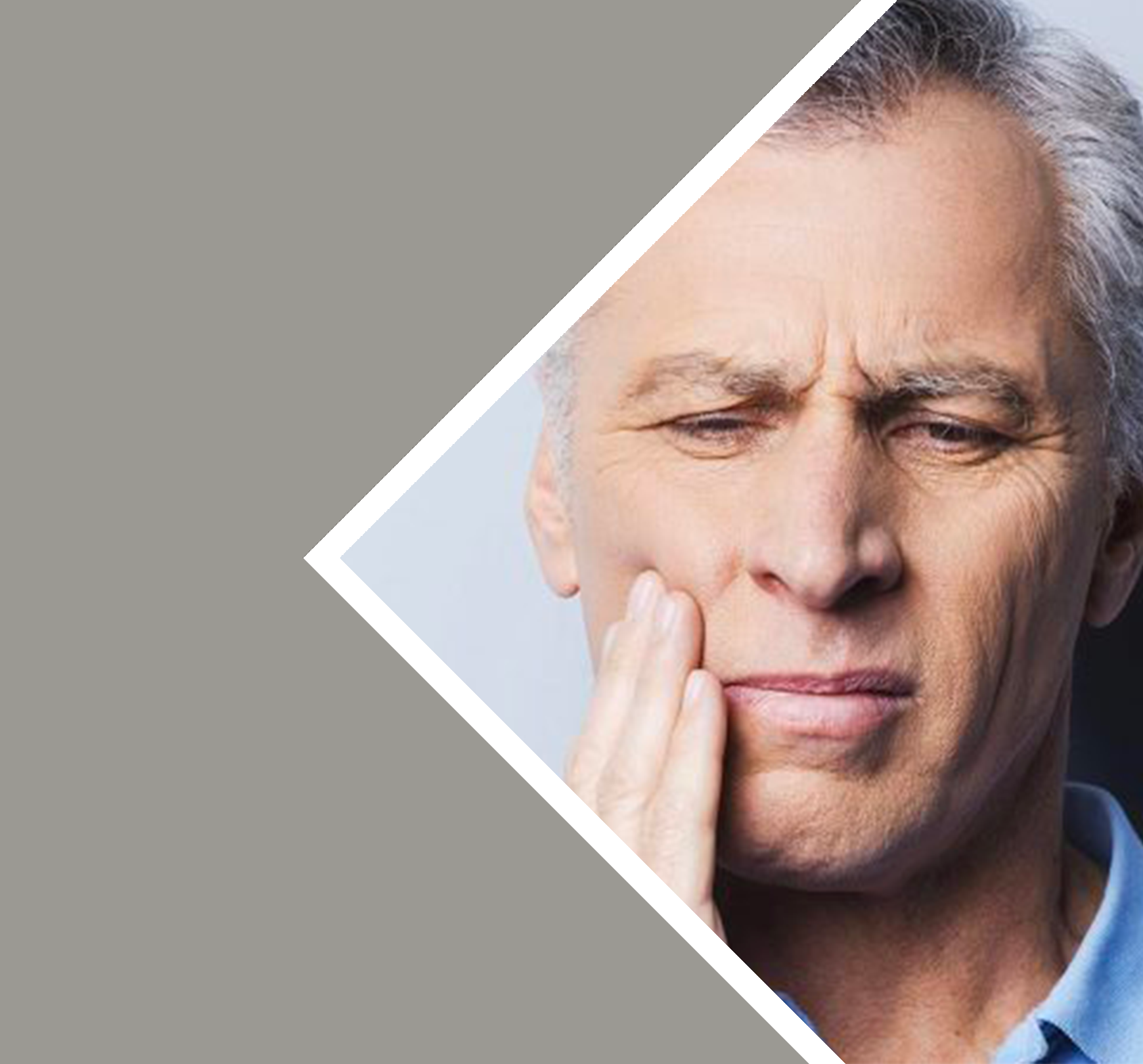 Les douleurs dentaires prises en charge par le Dr Severin Orthodontiste Paris 8